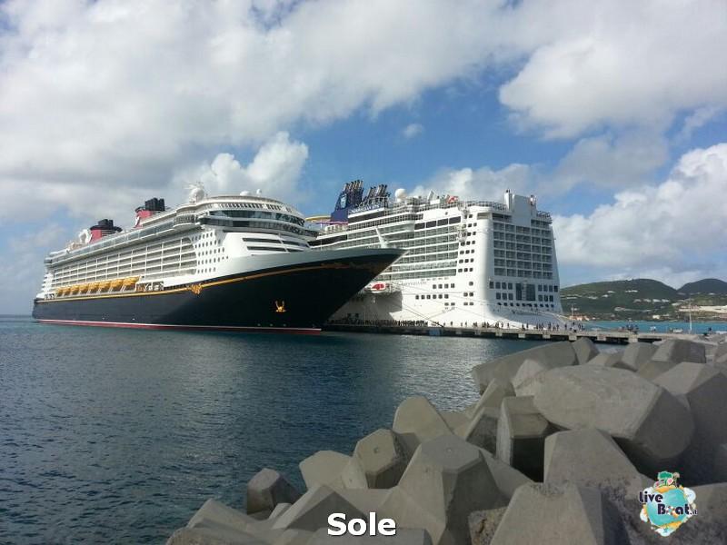 2013/12/31 St. Maarten (Antille Olandesi)-31-nrwegian-epic-st-maarten-diretta-liveboat-crociere-jpg