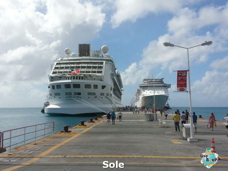 2013/12/31 St. Maarten (Antille Olandesi)-36-nrwegian-epic-st-maarten-diretta-liveboat-crociere-jpg