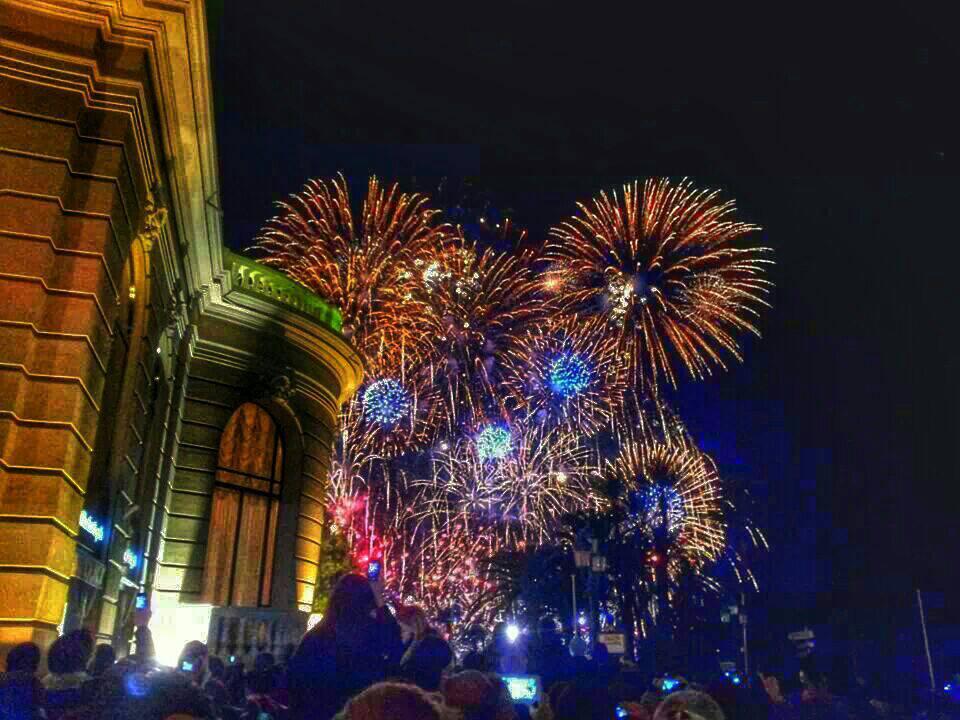 Auguri di fine e nuovo anno !!-uploadfromtaptalk1388575866271-jpg