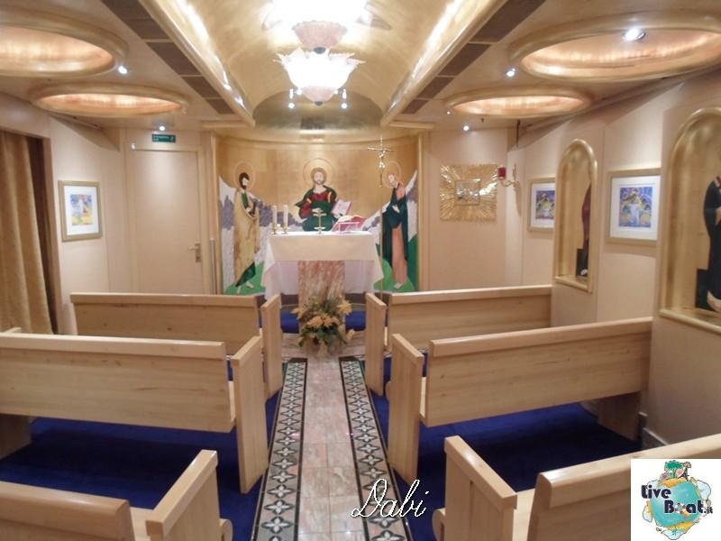 La cappella - Costa Serena-sam_1236-jpg