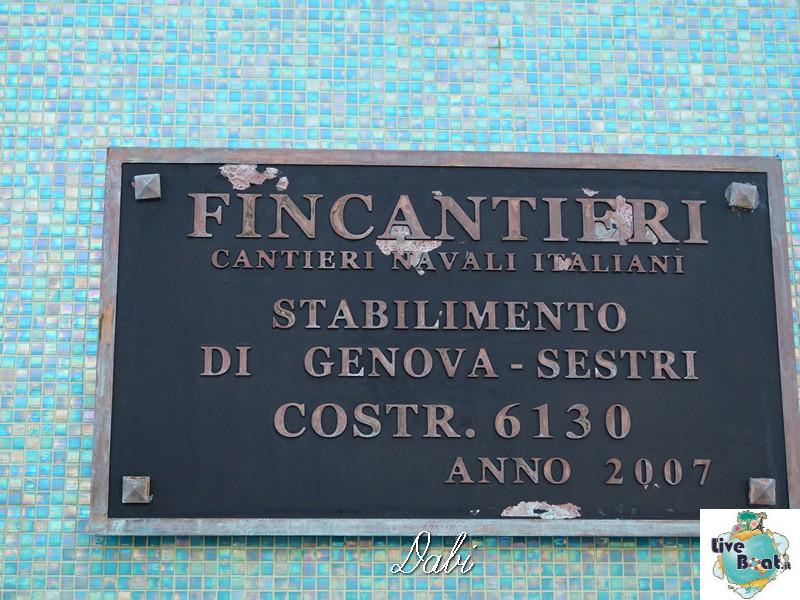 Ponti Esterni Costa Serena-62costaserena-crocieradinatale-liveboatcrociere-jpg
