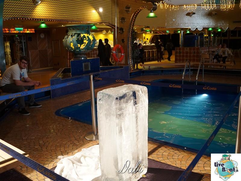 Ponti Esterni Costa Serena-41costaserena-crocieradinatale-liveboatcrociere-jpg