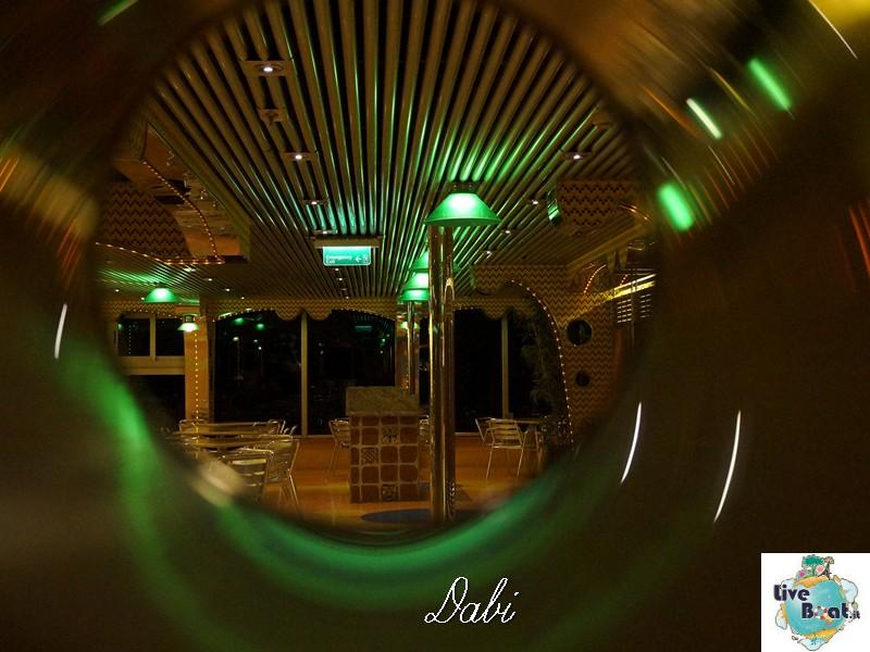 Ponti Esterni Costa Serena-42costaserena-crocieradinatale-liveboatcrociere-jpg