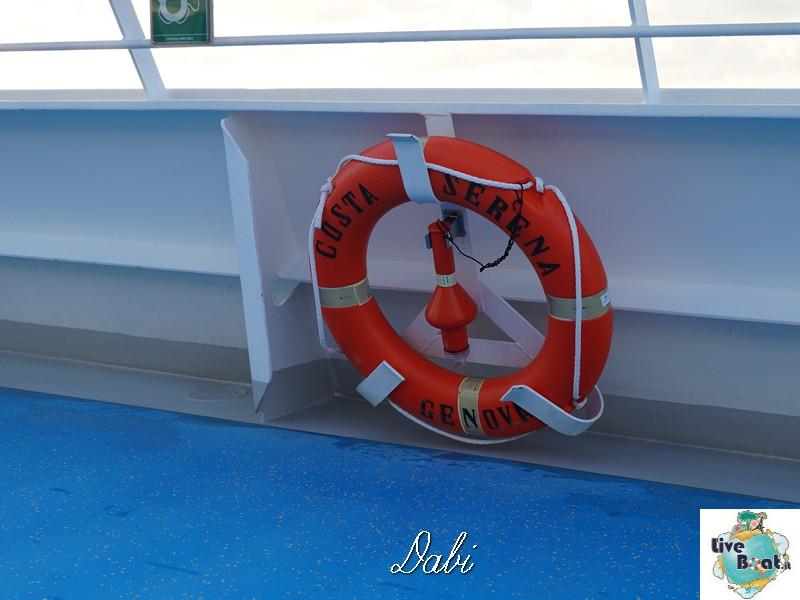 Ponti Esterni Costa Serena-59costaserena-crocieradinatale-liveboatcrociere-jpg