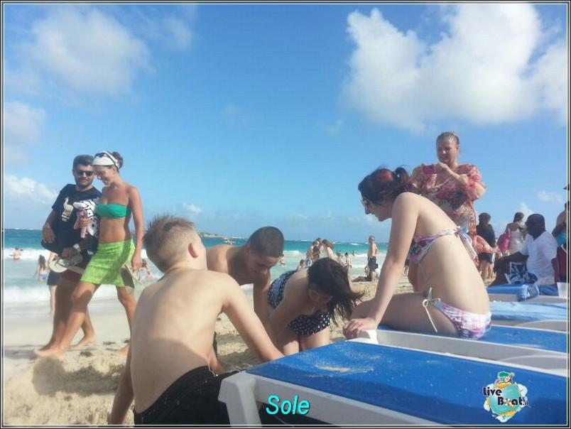 2013/12/31 St. Maarten (Antille Olandesi)-img-20140101-wa0026-jpg