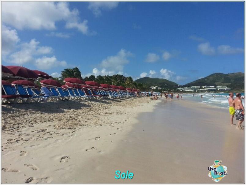 2013/12/31 St. Maarten (Antille Olandesi)-img-20140101-wa0039-jpg