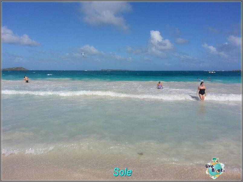 2013/12/31 St. Maarten (Antille Olandesi)-img-20140101-wa0040-jpg