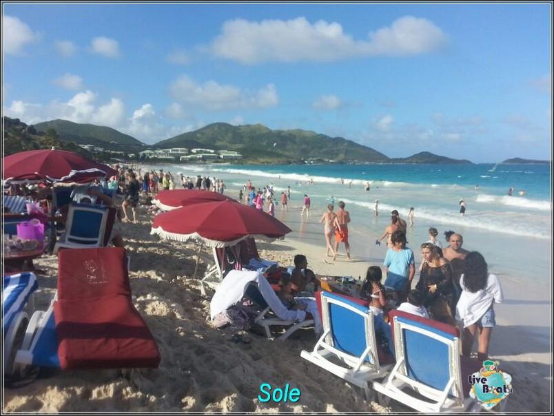 2013/12/31 St. Maarten (Antille Olandesi)-img-20140101-wa0042-jpg