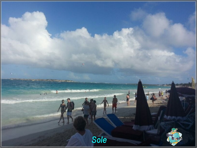 2013/12/31 St. Maarten (Antille Olandesi)-img-20140101-wa0044-jpg