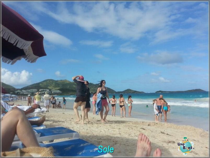 2013/12/31 St. Maarten (Antille Olandesi)-img-20140101-wa0045-jpg