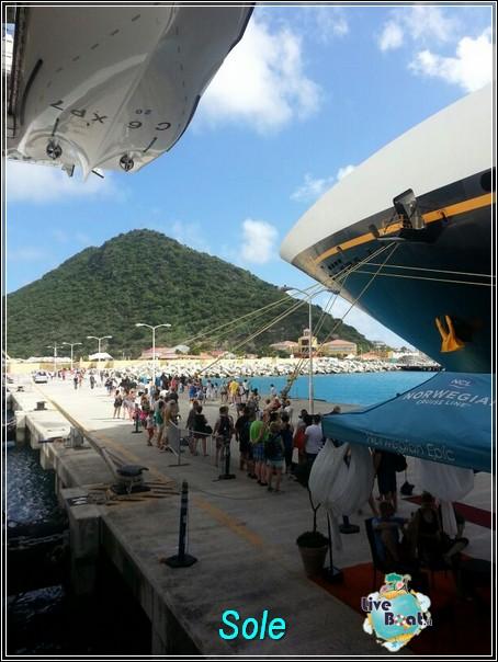 2013/12/31 St. Maarten (Antille Olandesi)-img-20140101-wa0046-jpg
