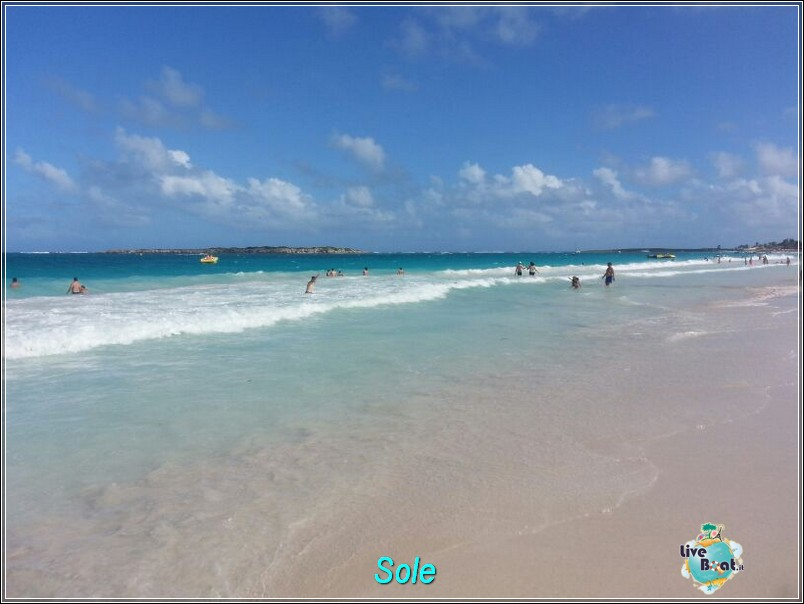 2013/12/31 St. Maarten (Antille Olandesi)-img-20140101-wa0047-jpg