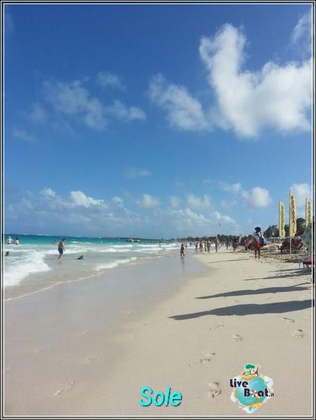 2013/12/31 St. Maarten (Antille Olandesi)-img-20140101-wa0048-jpg