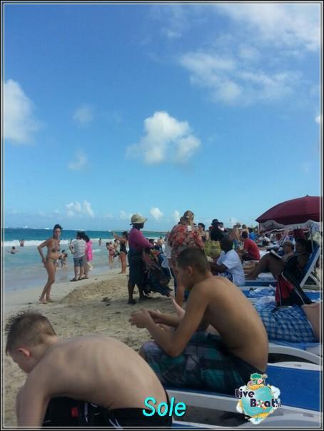 2013/12/31 St. Maarten (Antille Olandesi)-img-20140101-wa0049-jpg