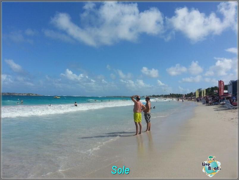 2013/12/31 St. Maarten (Antille Olandesi)-img-20140101-wa0050-jpg