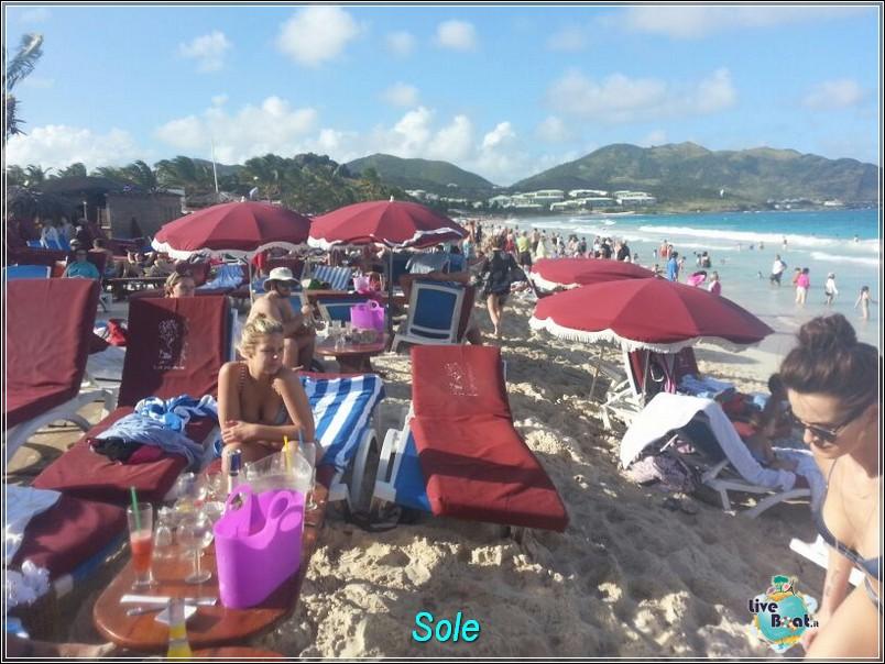 2013/12/31 St. Maarten (Antille Olandesi)-img-20140101-wa0052-jpg