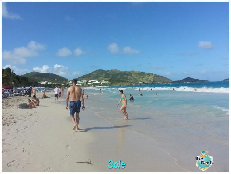 2013/12/31 St. Maarten (Antille Olandesi)-img-20140101-wa0054-jpg