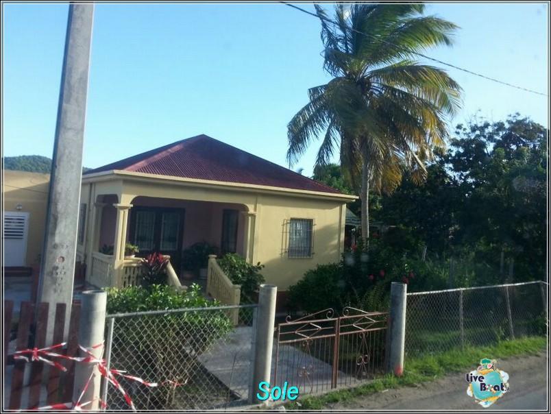 2013/12/31 St. Maarten (Antille Olandesi)-img-20140101-wa0056-jpg