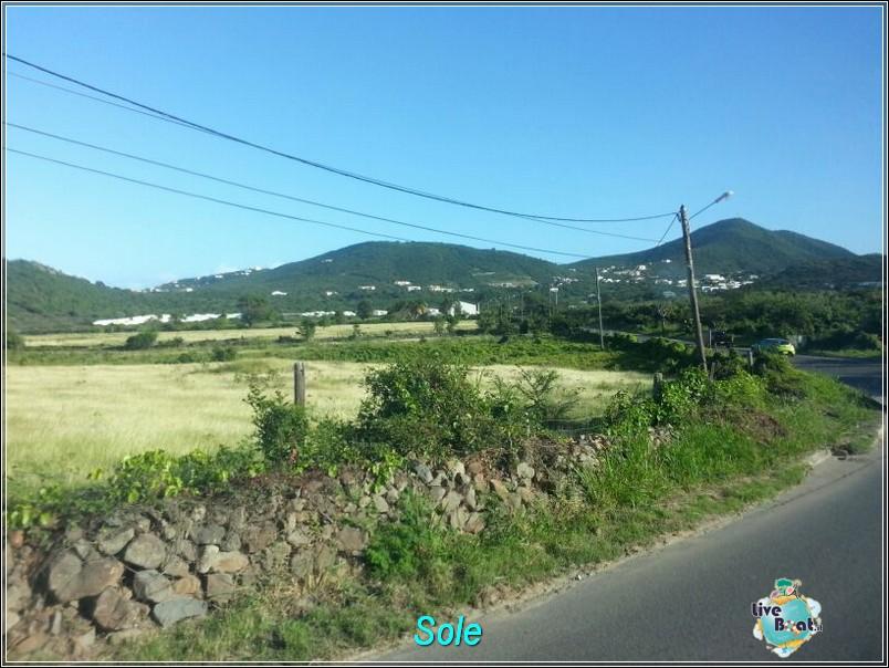 2013/12/31 St. Maarten (Antille Olandesi)-img-20140101-wa0057-jpg