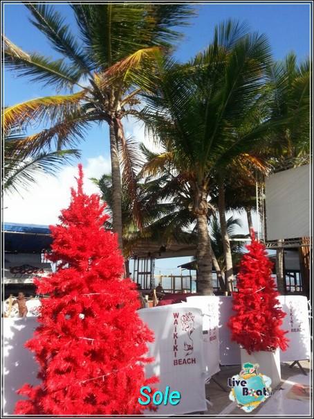 2013/12/31 St. Maarten (Antille Olandesi)-img-20140101-wa0059-jpg