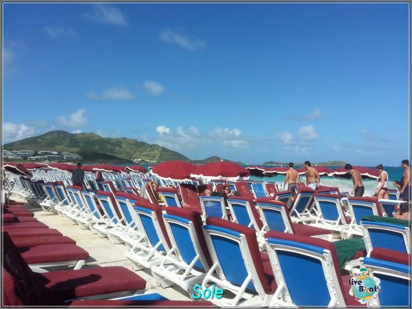 2013/12/31 St. Maarten (Antille Olandesi)-img-20140101-wa0062-jpg
