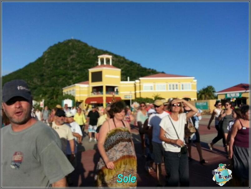 2013/12/31 St. Maarten (Antille Olandesi)-img-20140101-wa0063-jpg