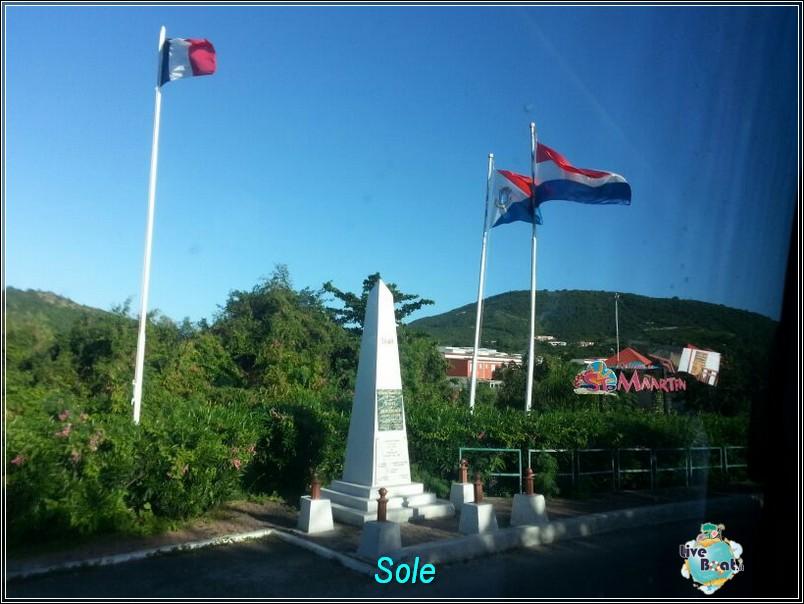 2013/12/31 St. Maarten (Antille Olandesi)-img-20140101-wa0064-jpg