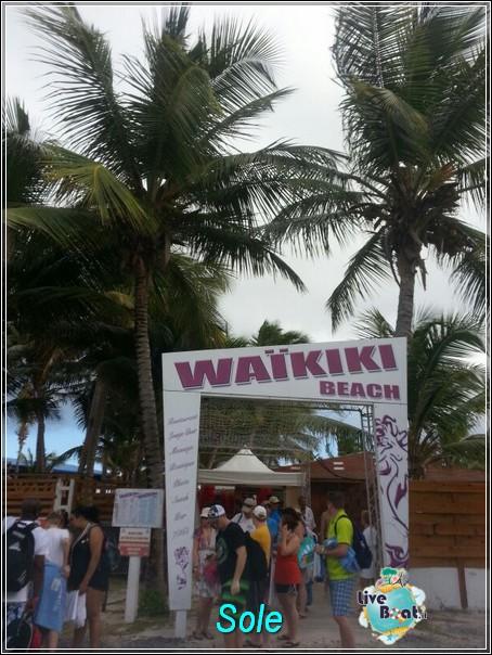 2013/12/31 St. Maarten (Antille Olandesi)-img-20140101-wa0066-jpg