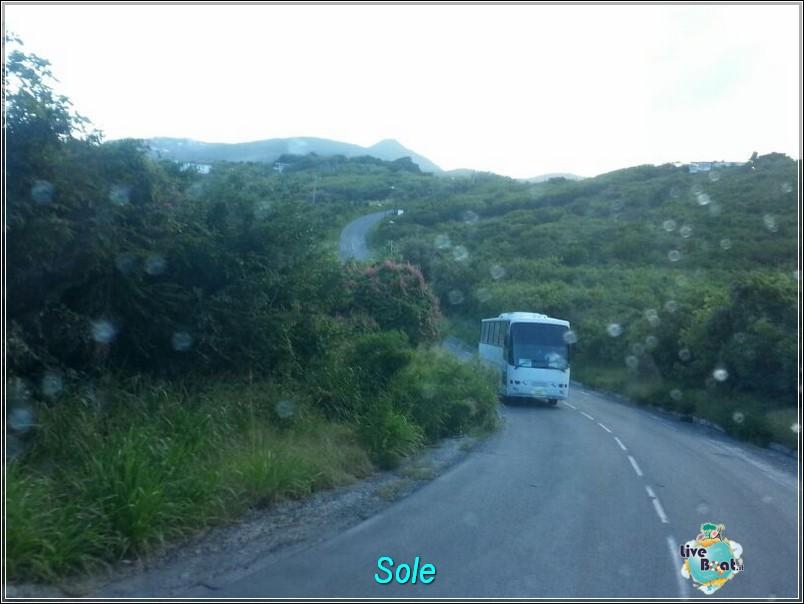 2013/12/31 St. Maarten (Antille Olandesi)-img-20140101-wa0067-jpg
