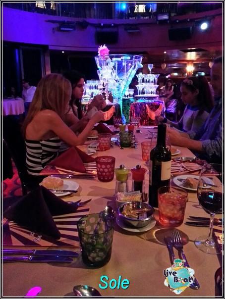 2013/12/31 St. Maarten (Antille Olandesi)-serata-capodanno-2013-bordo-epic-8-jpg