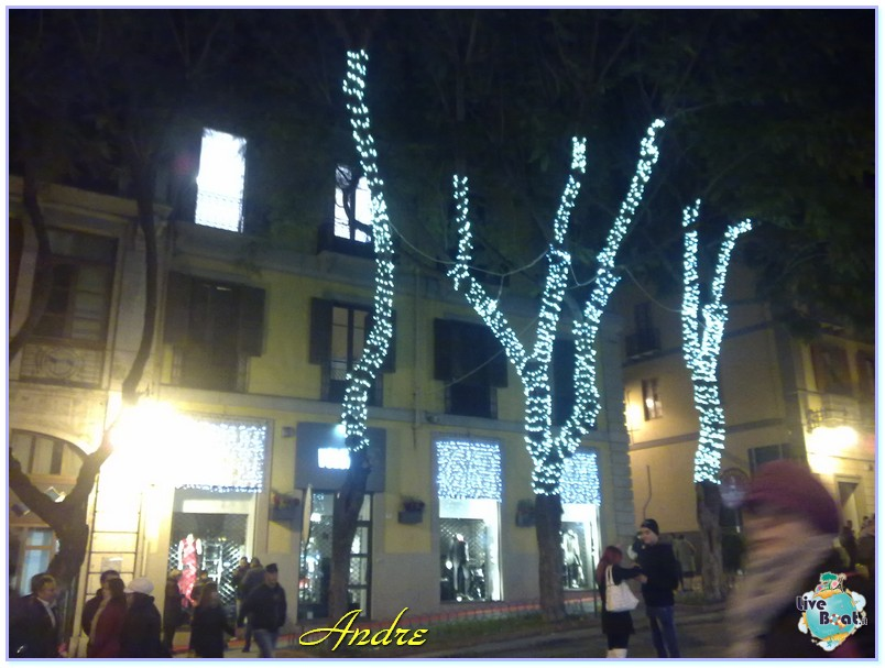 Cosa visitare a Cagliari -Italia--00001-jpg