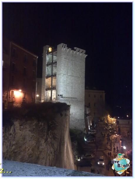 Cosa visitare a Cagliari -Italia--00004-jpg