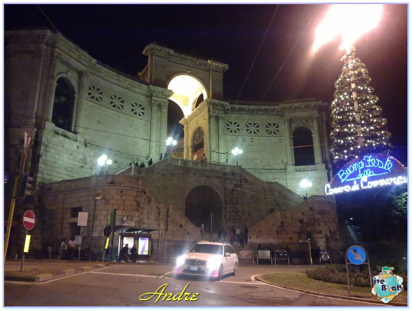 Cosa visitare a Cagliari -Italia--00007-jpg