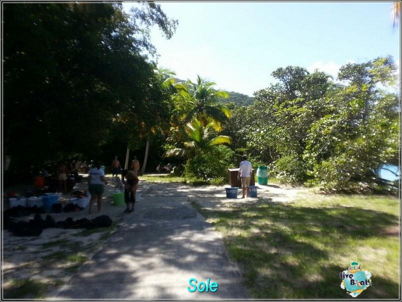 2014/01/01  St. Thomas (Isole Vergini USA)-saint-john-baya-trunk-diretta-liveboat-crociere-4-jpg