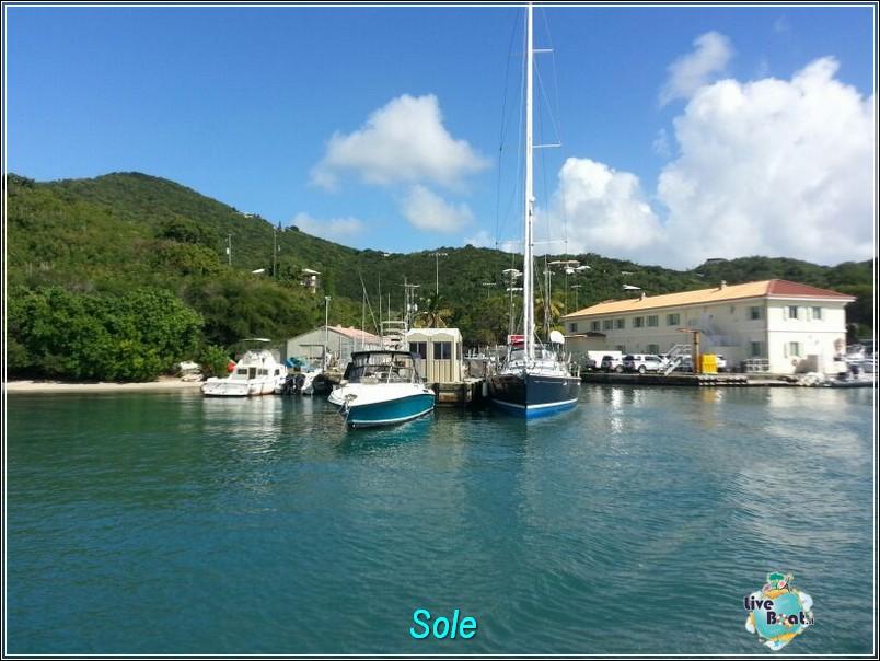 2014/01/01  St. Thomas (Isole Vergini USA)-saint-john-baya-trunk-diretta-liveboat-crociere-14-jpg