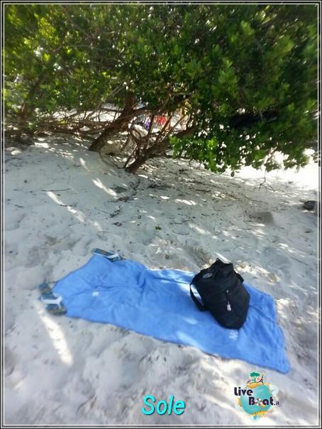 2014/01/01  St. Thomas (Isole Vergini USA)-saint-john-baya-trunk-diretta-liveboat-crociere-17-jpg