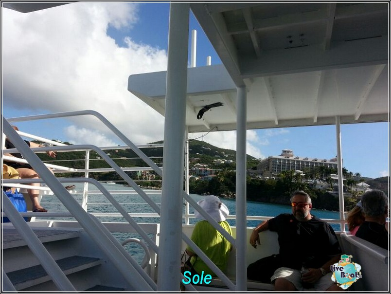 2014/01/01  St. Thomas (Isole Vergini USA)-saint-john-baya-trunk-diretta-liveboat-crociere-18-jpg