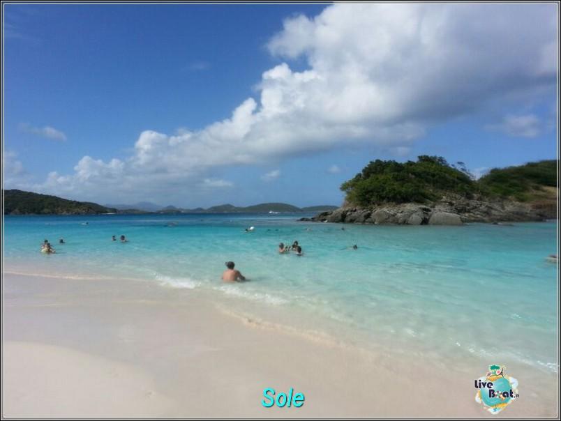 2014/01/01  St. Thomas (Isole Vergini USA)-saint-john-baya-trunk-diretta-liveboat-crociere-19-jpg