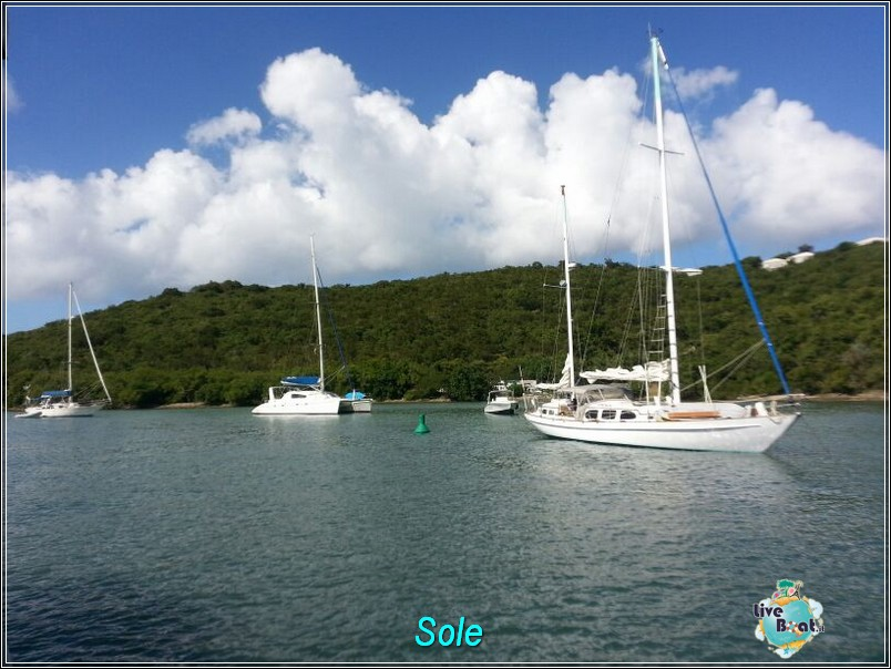 2014/01/01  St. Thomas (Isole Vergini USA)-saint-john-baya-trunk-diretta-liveboat-crociere-25-jpg