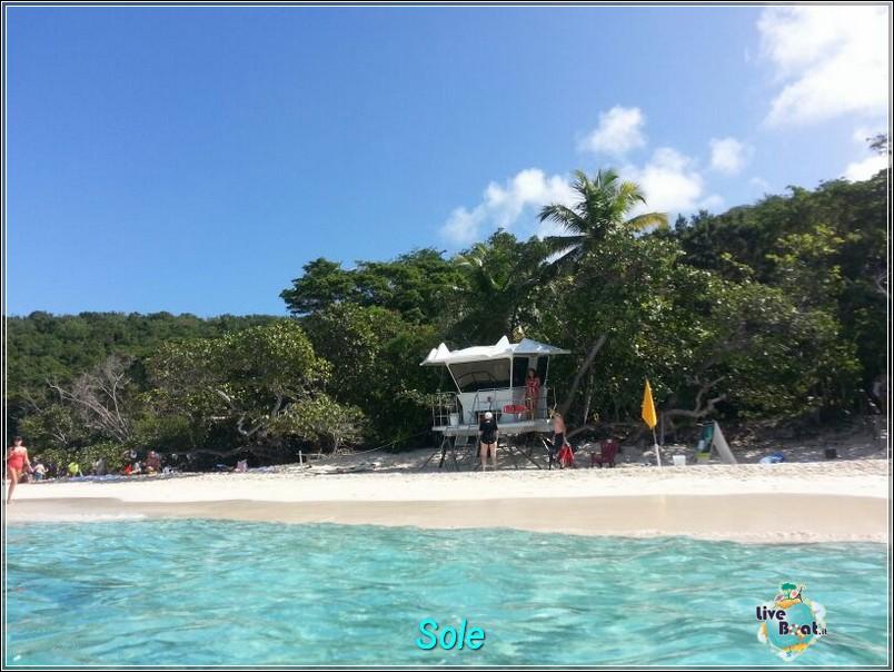 2014/01/01  St. Thomas (Isole Vergini USA)-saint-john-baya-trunk-diretta-liveboat-crociere-27-jpg