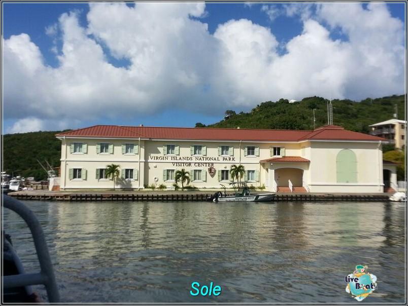 2014/01/01  St. Thomas (Isole Vergini USA)-saint-john-baya-trunk-diretta-liveboat-crociere-30-jpg