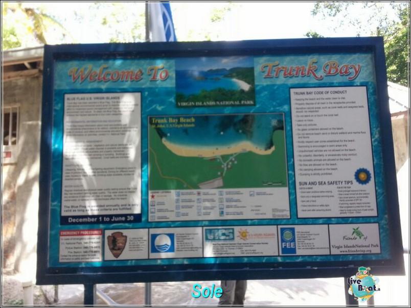 2014/01/01  St. Thomas (Isole Vergini USA)-saint-john-baya-trunk-diretta-liveboat-crociere-32-jpg