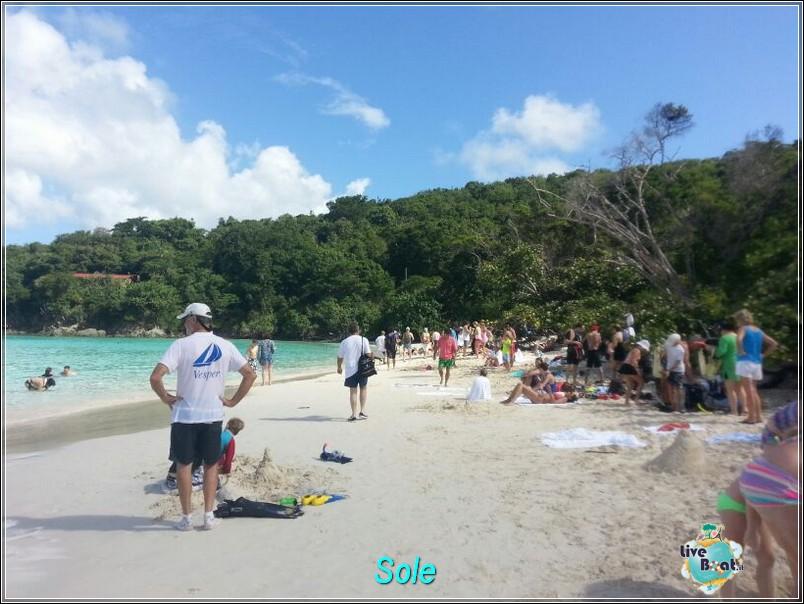 2014/01/01  St. Thomas (Isole Vergini USA)-saint-john-baya-trunk-diretta-liveboat-crociere-33-jpg