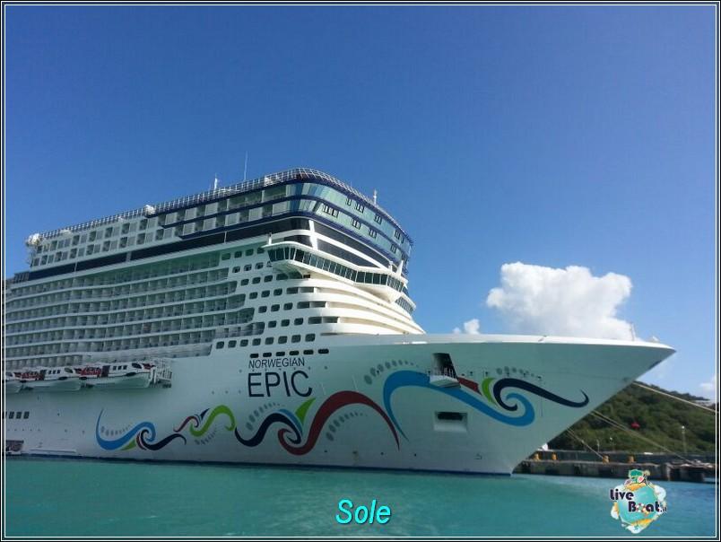 2014/01/01  St. Thomas (Isole Vergini USA)-saint-john-baya-trunk-diretta-liveboat-crociere-37-jpg
