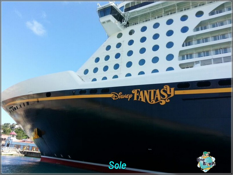 2014/01/01  St. Thomas (Isole Vergini USA)-saint-john-baya-trunk-diretta-liveboat-crociere-39-jpg