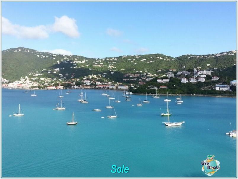 2014/01/01  St. Thomas (Isole Vergini USA)-saint-john-baya-trunk-diretta-liveboat-crociere-40-jpg