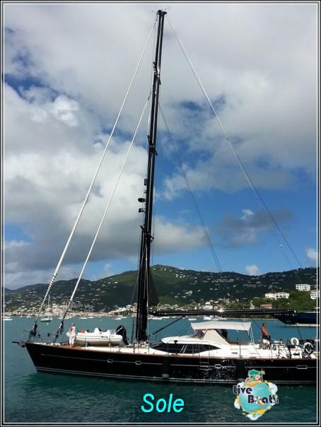 2014/01/01  St. Thomas (Isole Vergini USA)-saint-john-baya-trunk-diretta-liveboat-crociere-41-jpg