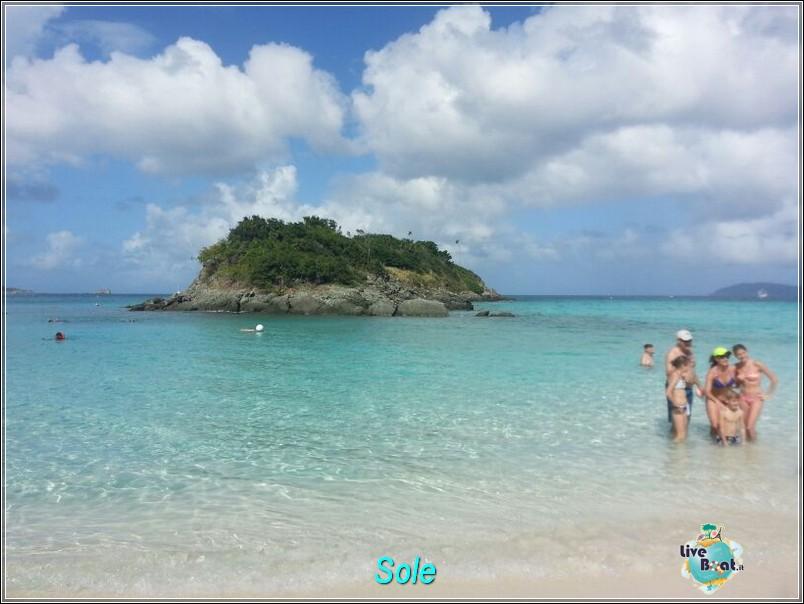 2014/01/01  St. Thomas (Isole Vergini USA)-saint-john-baya-trunk-diretta-liveboat-crociere-42-jpg