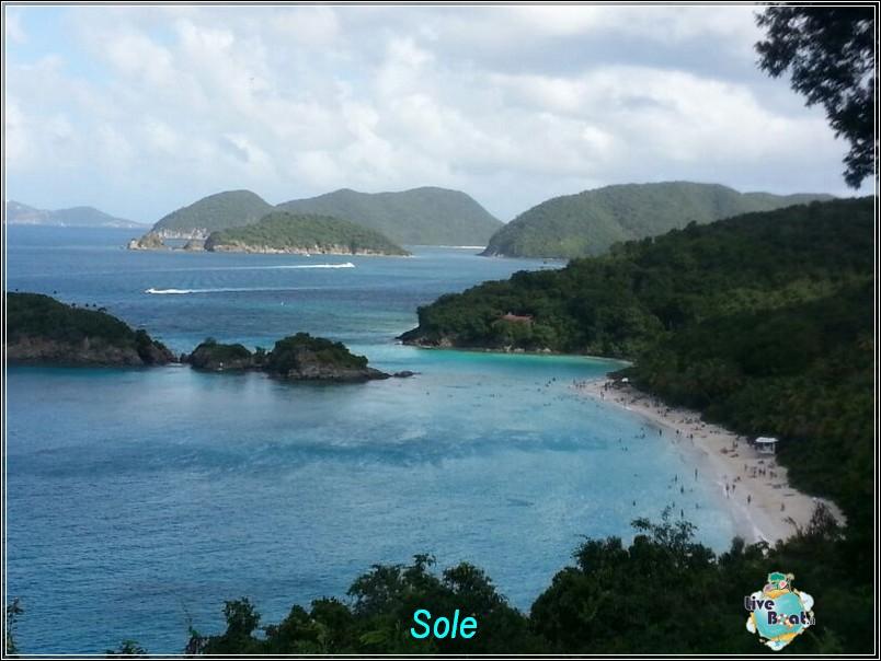 2014/01/01  St. Thomas (Isole Vergini USA)-saint-john-baya-trunk-diretta-liveboat-crociere-45-jpg