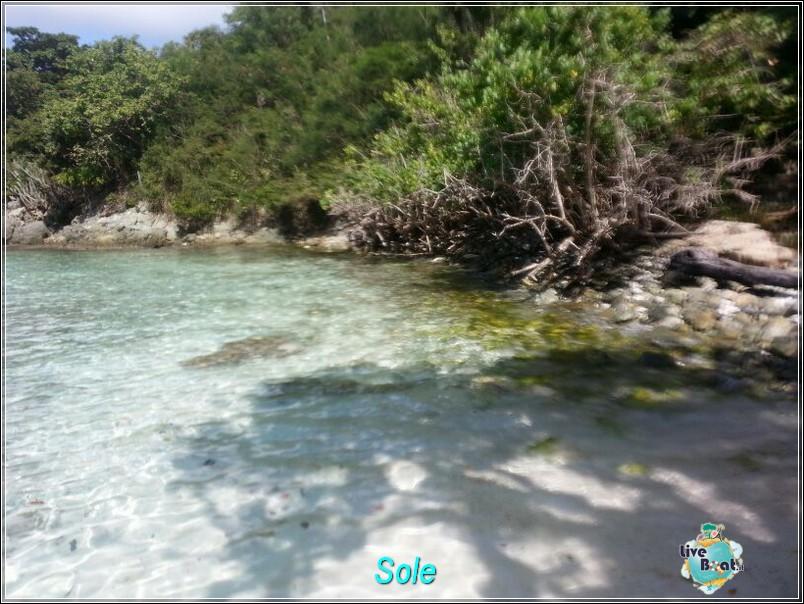 2014/01/01  St. Thomas (Isole Vergini USA)-saint-john-baya-trunk-diretta-liveboat-crociere-47-jpg